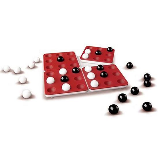 صورة Pentago Game