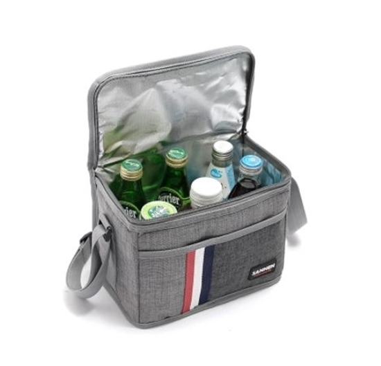 Picture of Cooling bag - 25 x 14 x 18 Cm