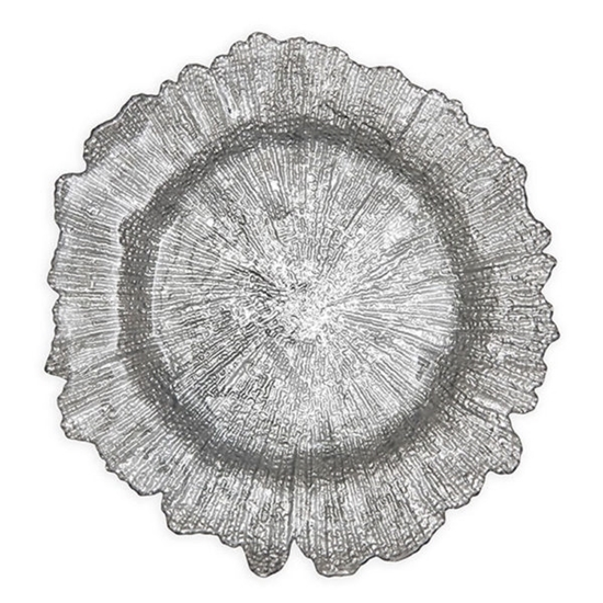 Picture of Charger plate - 35 Cm