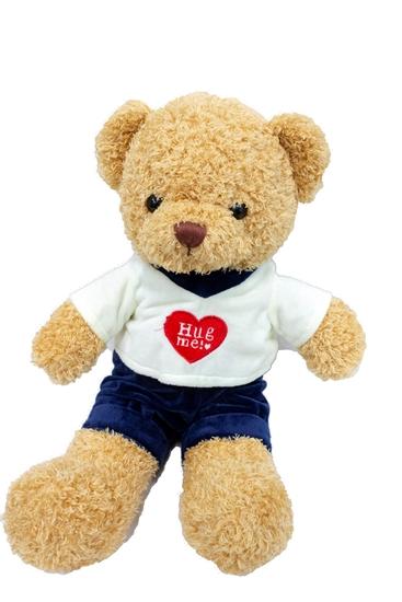 صورة Stuffed Toy - 35 Cm