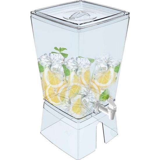 Picture of Beverage Dispenser - 43 x 22 Cm