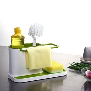 Picture for category Sink Organizers