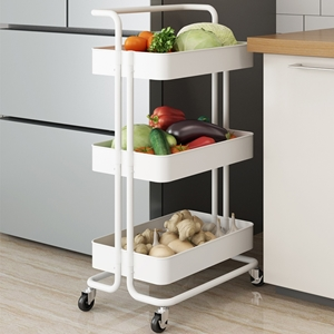 Picture for category Rolling Carts