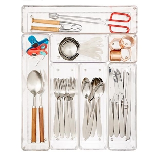Picture for category Drawer Organizers