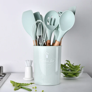 Picture for category Our Kitchen Starter Kits