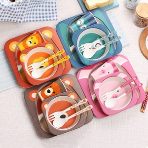 Picture for category Baby & Kid's Food Storage