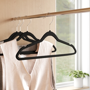 Picture for category Hangers