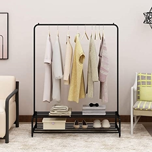 Picture for category Clothes Racks