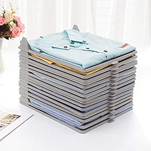 Picture for category Clothes Dividers