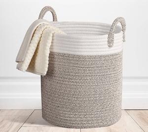 صورة لقسم Decorative Baskets