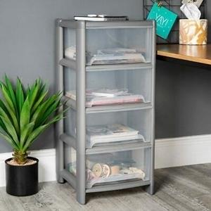 صورة لقسم Storage Drawers