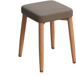 صورة لقسم Furniture Sliders & Floor Protectors