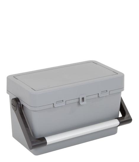 صورة Whatmore - Tool Box - 44 x 24 x 25.50 Cm