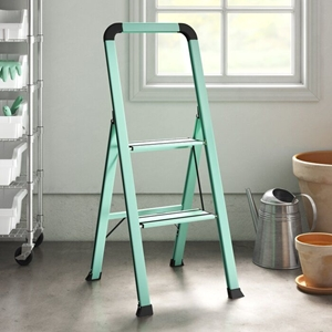 صورة لقسم Step Stools & Ladders