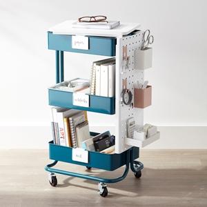 صورة لقسم Carts & Accessories