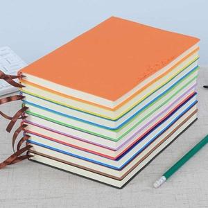 صورة لقسم Notebooks