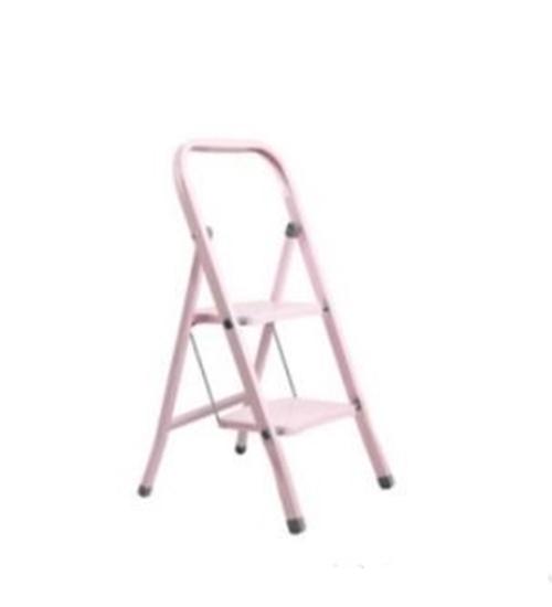 Picture of Perilla - Ladder 2 steps - 20 x 47 x 89 Cm