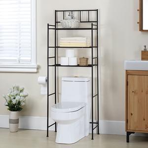 صورة لقسم Toilet Storage & Toilet Accessories
