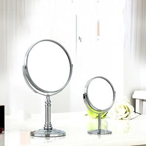 صورة لقسم Makeup Mirrors
