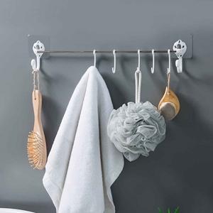 صورة لقسم Towel Racks & Hooks