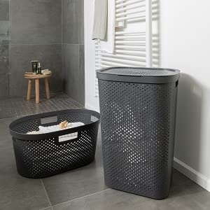 صورة لقسم Laundry Hampers