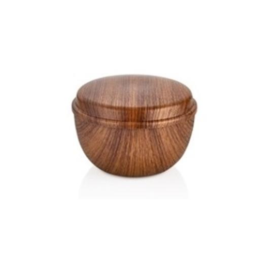 صورة Evelin - Bowl with Lid - 16 x 16 Cm