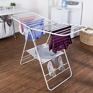 صورة لقسم Drying Racks